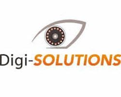 Digi Solutions